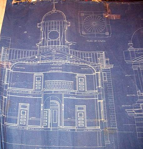 Mchs presidents page miller county museum historical society 01 courthouse blueprint malvernweather Image collections
