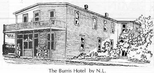 01 Burris Hotel