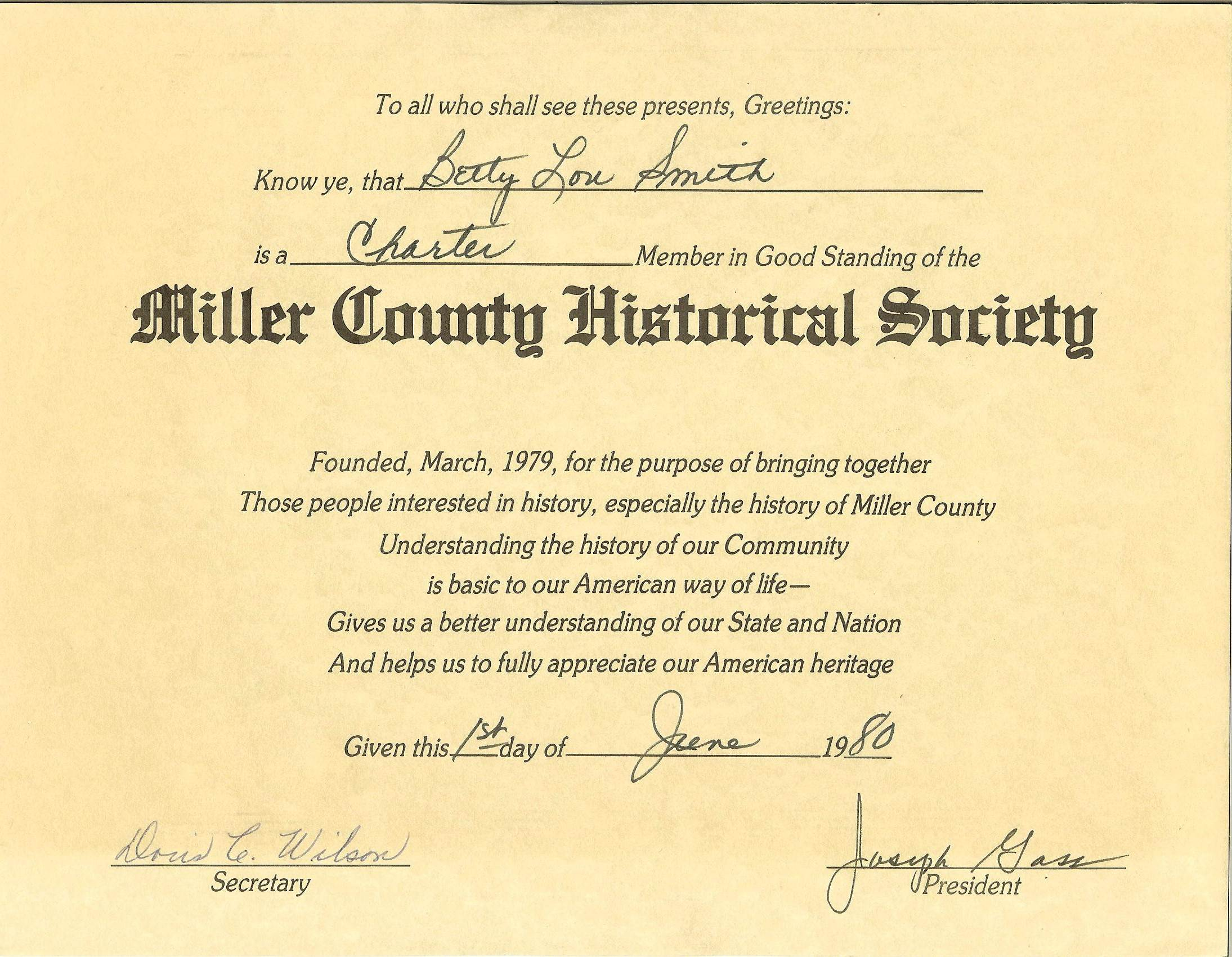 Certificate Wording this certificate entitles you to template – Certificate of Completion Wording